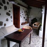 Casa Tigot