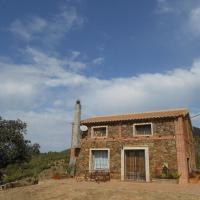 Casa Laraijo
