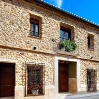 Casa Mistela