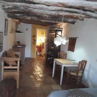 Casa Pimienta