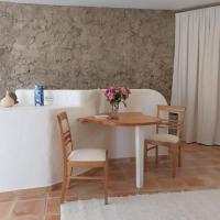 """Cortijo El Molino Apartamento""""El balconcito"""""""