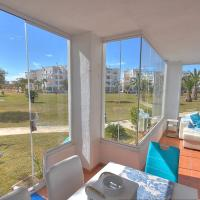 Casa Stephen - A Murcia Holiday Rentals Property