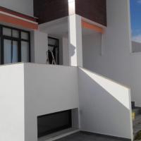Casa Sonia Conil