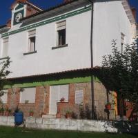 Casa Rural La Cotera La Roza
