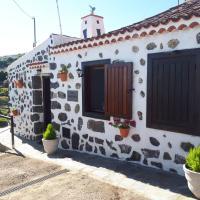 Casa Rural Abuelo Felipe