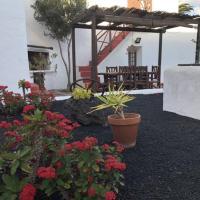 Casa Rural El Casino