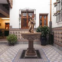 Casa Museo La Merced