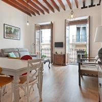 Alicante Apartamento VIP luxe centro histórico-playa
