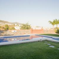 Casa rural Antonio - Centrall Nerja