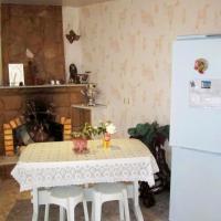 Гостевой дом Марина Лазаревское