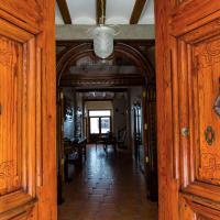 Casa Las Martinas