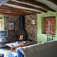 Casa Tío Severino