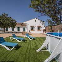 Casa Villa Dibaca