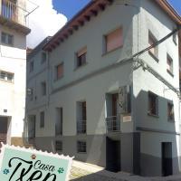 Casa Txep