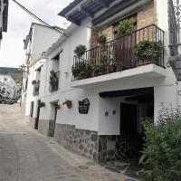 Casa Tinao