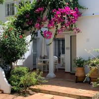 Casa El Paraiso Marbella
