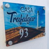 Casa Trafalgar