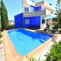 Casa Melero