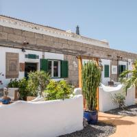 Casa Drago - Villa Perenquén