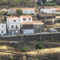 Casa Osciris