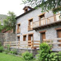 Casa Rural L'Hort Del Metge