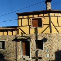 Casa Gilbuena
