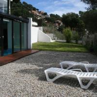 Casa Vallromanes BCN