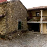 Casa Farruco