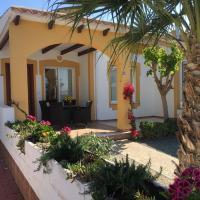 Casa Montana luxury near the coast