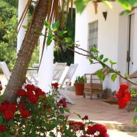 Casa El Soto