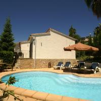 Cozy Holiday Home in Calonge with Private Pool