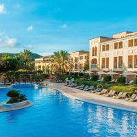 Steigenberger Hotel and Resort Camp de Mar