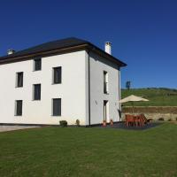 Casa Xabú