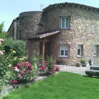 Casa Sebastiana