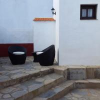 Casa Rural Domingo Pio