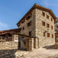 Casa Mora