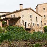 Casa Rural Can Cargol