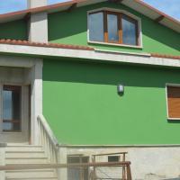 Casa Sabila