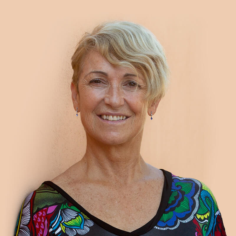 Elvira Cuéllar - Palma Homes Mallorca, Mallorca
