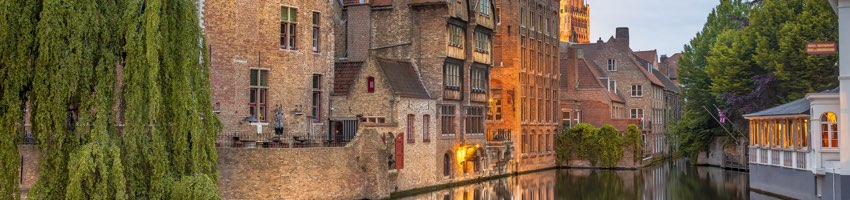 marc bettinger belgien tourismus
