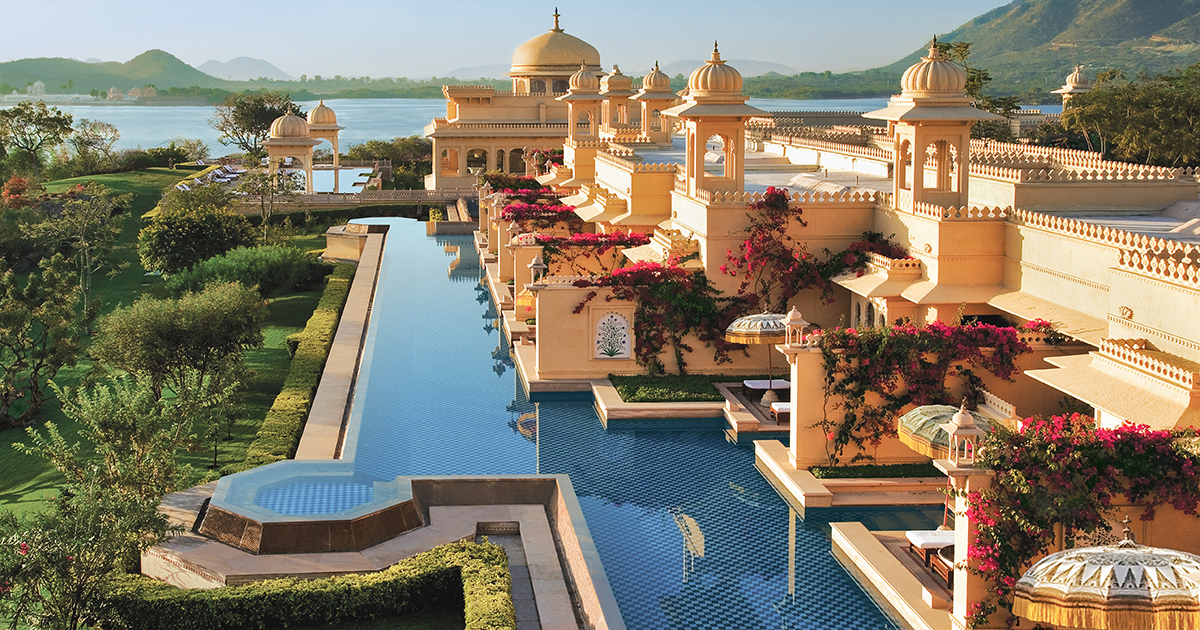 201 Echte Bewertungen Für Kirikayan Luxury Pool Villas Booking