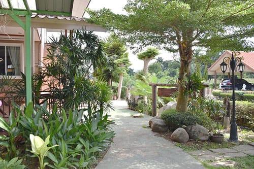Darunee Resort Image