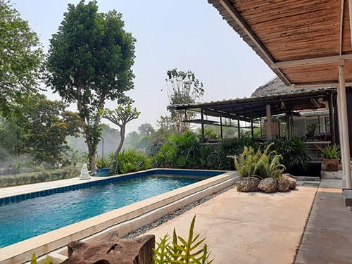 Pingplalee Resort Image