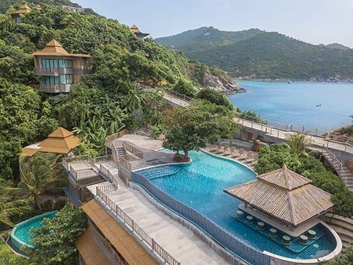 Sai Daeng Resort Image
