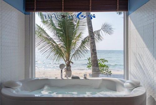 Seafar Resort Image
