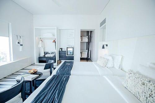 Veranda Resort & Villas Hua Hin Cha Am - MGallery Image