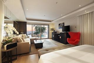Booking - Các căn hộ dịch vụ tốt nhất giá rẻ