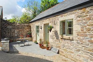 Booking - Các cottage tốt nhất giá rẻ