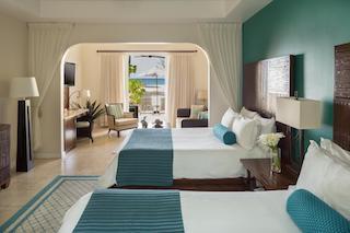 Booking - Các resort tốt nhất thế giới giá rẻ