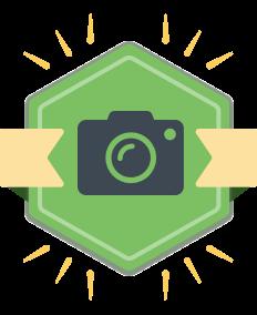 Statut: Paparazzi de niveau 3